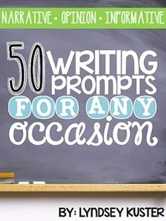 This+70+Page++Writing+Unit+Includes:  -+50+Opinion,+Narrative,+and+Informational+Writing+Prompt+Task+Cards+for+ANY+occasion+ -+Writing+Organizers+for+Opinion,+Narrative,+and+Informational+Writing -Self+Reflection+Writing+Checklist+ -Peer+Reflection+Writing+Checklist -Writing+Checklist+Bookmark -+Definition+Posters+for+Narrative+Writing,+Informational+Writing,+and+Opinion+Writing -+Writing+Pages+for+Final+Drafts+(with+and+without+primary+lines)…