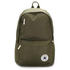 Converse Herbal Core Poly Original Backpack