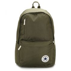 Converse Herbal Core Poly Original Backpack