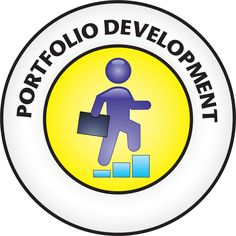 Portfolio Development Facilitator's Guide