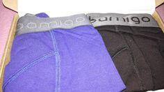 [Produktvorstellung] Boxershorts von Bamigo  #bekleidung #onlineshop #bamigo #sponsored #boxershorts