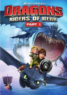 Dragons defenders of berk season 2 episode 1 live and let fly find this pin and more on dreamworks how to train your dragon countdown posters and wallpapers by christina sidebotham ccuart Choice Image