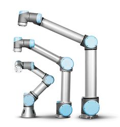 Help me choose the right 6 axis robot | Universal Robot