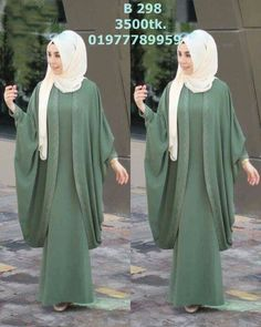 New Winter Colorful Hijab Collection for Young Girls Muslim Women Fashion, Islamic Fashion, Modest Fashion, Fashion Dresses, Abaya Fashion, Hijab Style Dress, Hijab Chic, Hijab Outfit, Hijab Collection