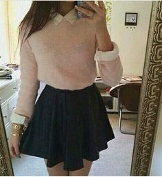 Find More at => http://feedproxy.google.com/~r/amazingoutfits/~3/ZAokr5q_TS4/AmazingOutfits.page