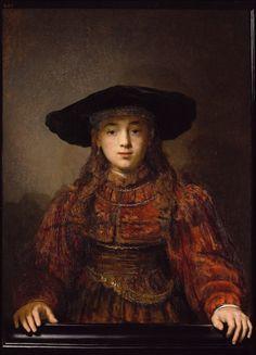 Masterpiece of Art - -You can find Rembrandt and more on our website.Rembrandt Masterpiece of Art - -Rembrandt Masterpiece of Art - -You can find Rembrandt and more on our website.Rembrandt Masterpiece of Art - - Rembrandt Art, Rembrandt Paintings, Dutch Artists, Famous Artists, Anthony Van Dyck, Dutch Golden Age, Dutch Painters, Renaissance Art, Michelangelo