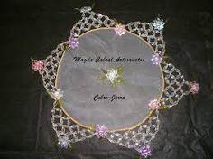 Imagem relacionada Peter Pan Disney, Napkins, Pillows, Beads, Mini, Crafts, Jewlery, Diy And Crafts, Decorative Towels