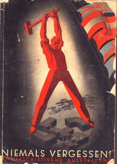Art In Propaganda Socialist State, Socialism, Warsaw Pact, Central And Eastern Europe, Examples Of Art, Soviet Art, Purpose, Cat, Cat Breeds