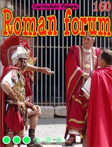 26 besten Romans and ancient Rome - KS1 + KS2 teaching resources ...