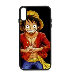 Disciplined One Piece Anime Monkey D Men's Baseball Caps Luffy Baseball Caps Naruto Adjustable Casual Mesh Cap Clothing & Accessories For Cosplay Gift Apparel Accessories
