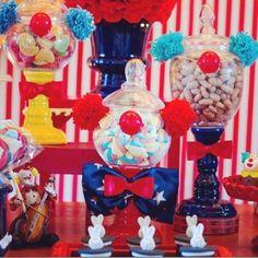 casaefesta.com wp-content uploads 2017 01 festa-de-carnaval-infantil-ideias-para-decorar-13.jpg