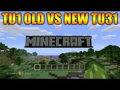 Timeout Minecraft Bedwars Rewinside Velops Http - Minecraft server erstellen ps3