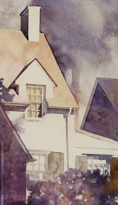 House © Susan Melrath
