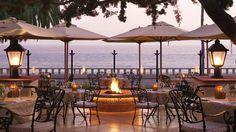 Four Seasons Santa Barbara || http://www.fourseasons.com/santabarbara/