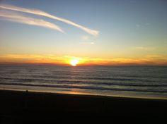 Redondo Beach http://redondofireworks.com/