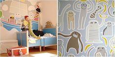 wallpaper by camilla fuchs