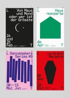 Minimalist Graphic Design, Graphic Design Books, Book Design, Layout Design, Print Design, Composition Design, Collage Design, Bold Typography, Typographic Design