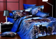 Home Textiles,3D bedding sets, 4Pcs of duvet cover bed sheet pillowcase,bedclothes,Free shipping