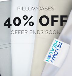 pillow of health pillowofhealth
