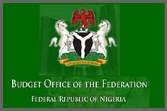Budget 2015: FG Announces N1.3trn Deficit, NASS Defers Debate Till Jan 13   With the prices of oil in the international market continuing to nosedive, the Federal Government on Wednesday announced a N1.3 trillion budget deficit estimate for 2015 based on an estimated $65 per barrel of crude oil.  - See more at: http://firstafricanews.ng/index.php?dbs=openlist&s=9169#sthash.uhVbw3WJ.dpuf