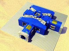 ground floor module   Flickr - Photo Sharing!