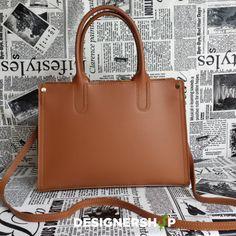 Kate Spade, Handbags, Spring, Summer, Fashion, Moda, Totes, Summer Time, Fashion Styles