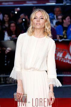 Sienna-Miller-Tom-Hiddleston-Elisabeth-Moss-High-Rise-BFI-Premiere-Tom-Lorenzo-Site-6.jpg (550×833)