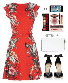 Designer Clothes, Shoes & Bags for Women Classy Outfits, Pretty Outfits, Pretty Dresses, Stylish Outfits, Dinner Outfits, Dress Outfits, Girl Outfits, Fashion Dresses, Work Fashion