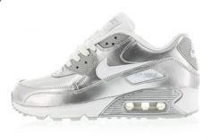 finest selection c36e3 53f0b Nike Air Max 90 Premium Leather (GS) Air Max 1, Cheap Air Max