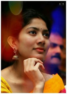 Casual beaty Saipallavi Beautiful Girl Photo, Beautiful Girl Indian, Most Beautiful Indian Actress, Beautiful Girl Image, Indian Actress Photos, South Indian Actress, Indian Actresses, Romantic Couples Photography, Girl Photography