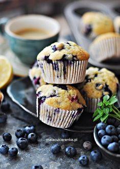 Breakfast, Recipes, Food, Photography, Morning Coffee, Photograph, Essen, Fotografie, Eten