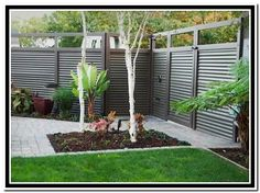 10 Young Clever Tips: Garden Fence 18 Front Yard Fence Ideas Australia.Garden Fence Ideas To Keep Squirrels Out Modern Fence Design Ideas To Block Neighbors.