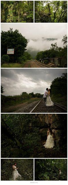 ANAIS+TONO Trash The Dress en Huasteca Potosina // Trash the Dress at Huasteca Potosina , mexican lifestyle, wedding and portrait photographer* marcosvaldesphoto® fotógrafo de estilo de vida y bodas, México