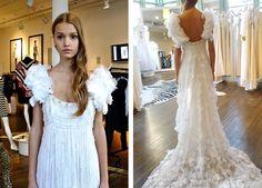 temperly-london-wedding-dress-train-feathers