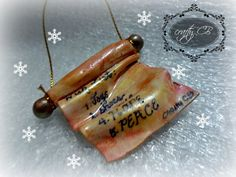 PicMonkey: Design That Works Polymer Clay, Things I Want, It Works, Christmas, Crafts, Design, Xmas, Manualidades, Navidad