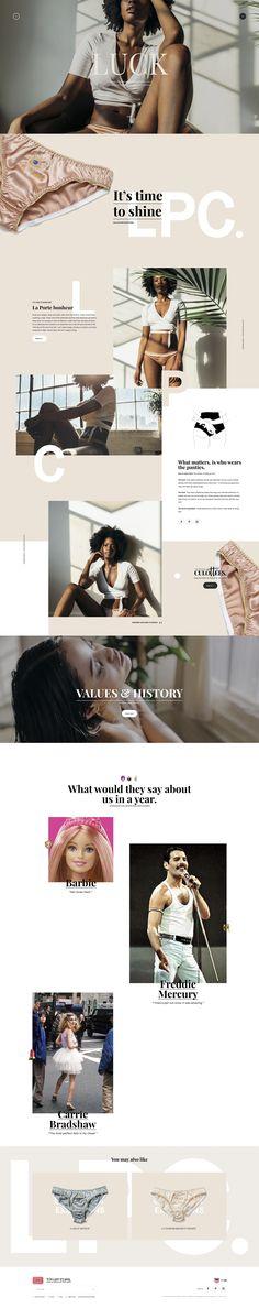 http://www.lespetitesculottees.com/#!en/product/la-porte-bonheur
