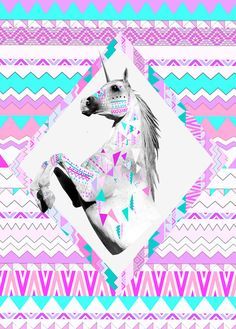 Twin Shadow, mixed media Collaborative art work between me and artist Kris Tate, that was selling at Urban Outfitters Print shop Wallpaper Iphone Cute, Wallpaper S, Pattern Wallpaper, Cute Wallpapers, Wallpaper Backgrounds, Iphone Wallpapers, Horse Wallpaper, Hipster Wallpaper, Twin Shadow