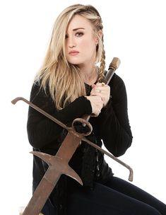 Ashley Johnson Blindspot, Animation Portfolio, Prison Break, Actresses, Tv, Celebrities, Drawing Ideas, People, Gaming