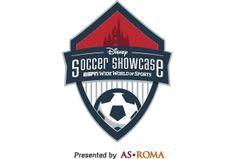 soccer tournament logo - Google Search