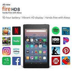 19 Awesome Fire Kids Edition Tablets images