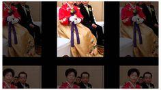 June & Peter's Ceremony houston wedding photographers (713)634-8431 Lone...