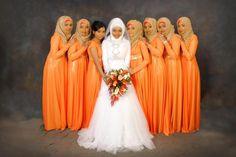 D'mure Fashion: Modest Fashion Style For Modest FashionistasD'mure Fashion