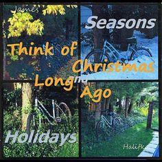 Think of Christmas Long Ago James Halifko | Format: MP3 Music, http://www.amazon.com/gp/product/B005T4RZS2/ref=cm_sw_r_pi_alp_GWFVqb0Y5RGRY