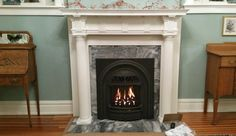 9 best gas fireplaces images gas fireplaces gas fireplace gas rh pinterest com