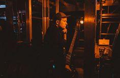 Patrick Stump fall out boy mania tour Soul Punk, Patrick Stump, Green Day, Fall Out Boy, Music Stuff, Pretty Boys, Bands, Smol Bean, War Paint