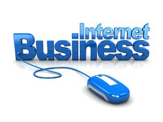"""If your business is not on the Internet.. then your business will be out of business."" ~ Bill Gates ~ See more details https://www.facebook.com/InternetMarketingAnatomy?ref=hl"