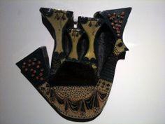 Birger Kaipiainen Mid Century Modern Furniture, Ceramic Artists, Metallica, Finland, Mid-century Modern, Designers, Clay, Ceramics, Retro
