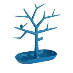 Smykketræ fra Koziol