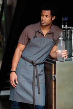 Chef Works | Chef Clothing, Aprons, Uniforms for Restaurants / Hotels http://www.chefworks.com/  30