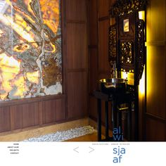 www.alwisjaaf.com | photo by Peter Tjahjadi